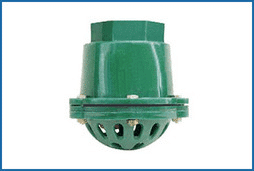PP Non Return Valve Screw End exporters in afghanistan