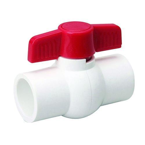 #alt_tagupvc-ball-valve- Manufacturer
